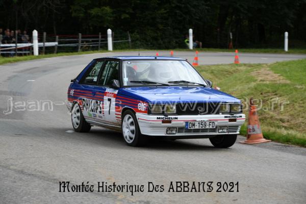 D M 2 204