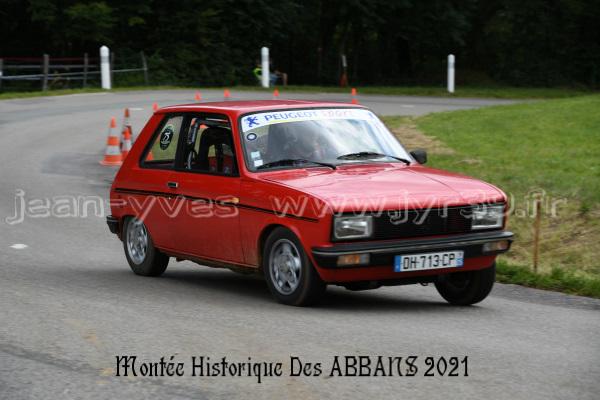D M 2 206