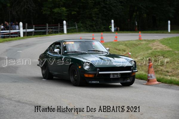 D M 2 213