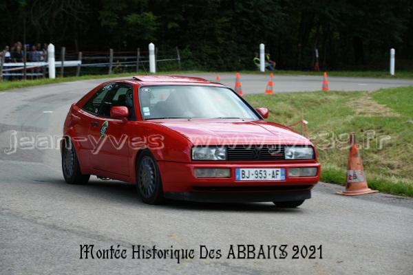 D M 2 216