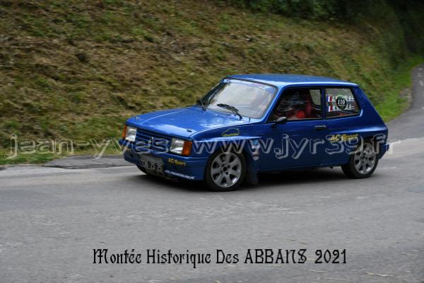 S M 1 149