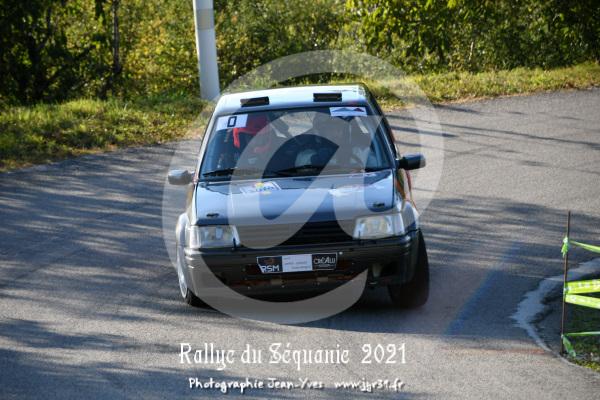 ES 2 050