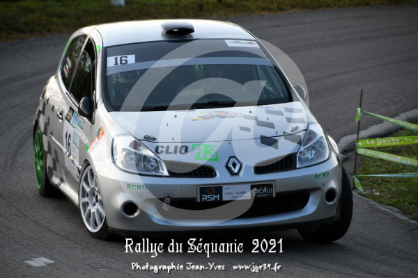 ES 2 116
