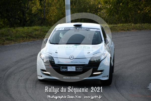 ES 2 127
