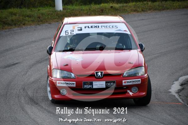 ES 2 307
