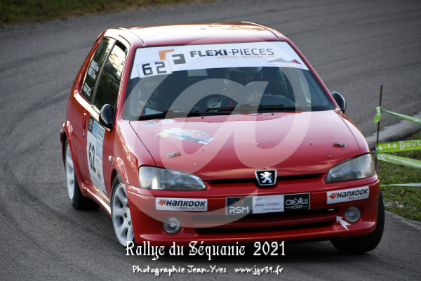 ES 2 308