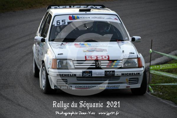 ES 2 321